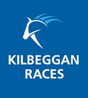 kilbeggan-races