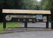 lough-ennell-caravan-park